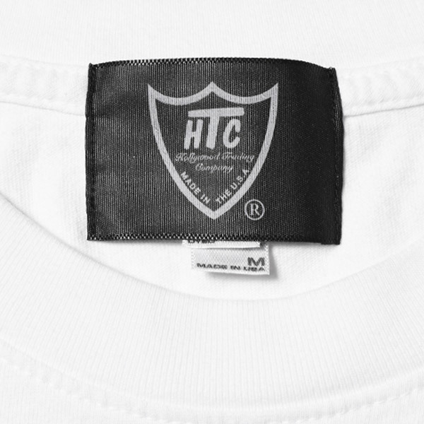 【DELIVERY】 HTC - 20th Anniversary Pocket T #PYRAMID_a0076701_15282527.jpg