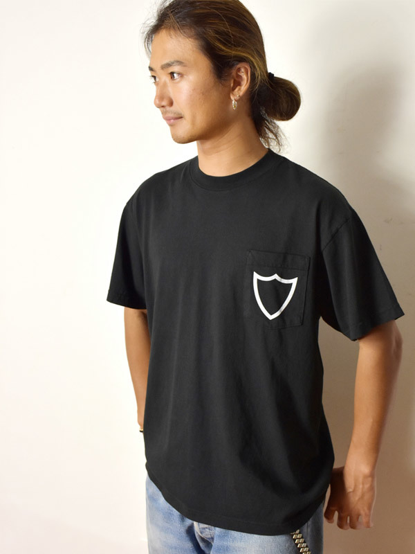 【DELIVERY】 HTC - 20th Anniversary Pocket T #PYRAMID_a0076701_15285198.jpg