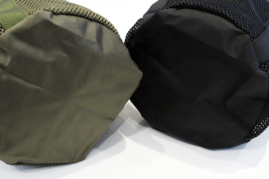 "BAG\'n\'NOUN "" NET DRUM \"" M_b0122806_13082064.jpg"