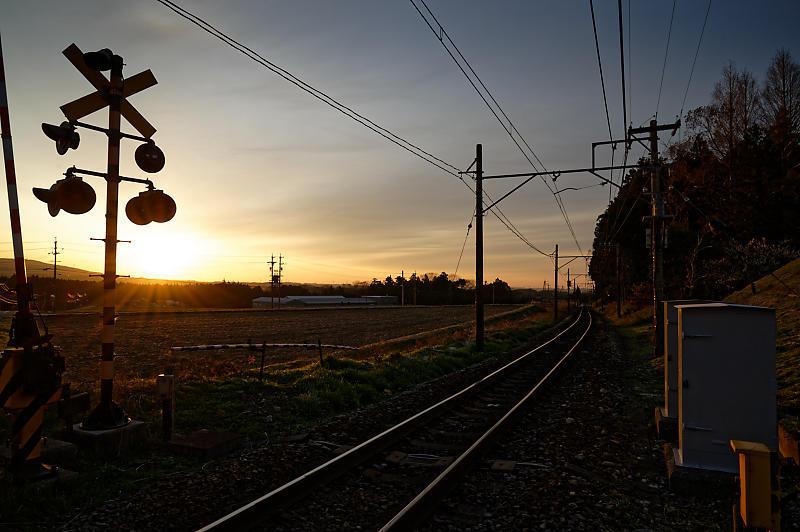三重県いなべ市遠征・其の一 三岐鉄道_f0032011_21071500.jpg