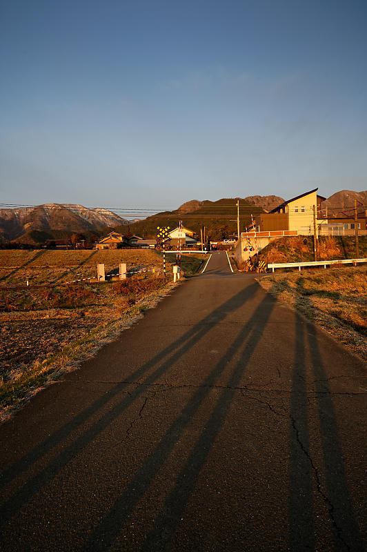 三重県いなべ市遠征・其の一 三岐鉄道_f0032011_21071515.jpg