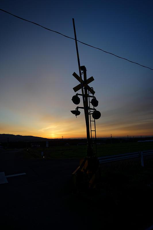 三重県いなべ市遠征・其の一 三岐鉄道_f0032011_21071566.jpg