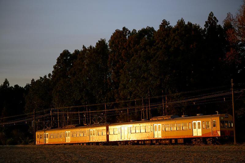 三重県いなべ市遠征・其の一 三岐鉄道_f0032011_21071615.jpg