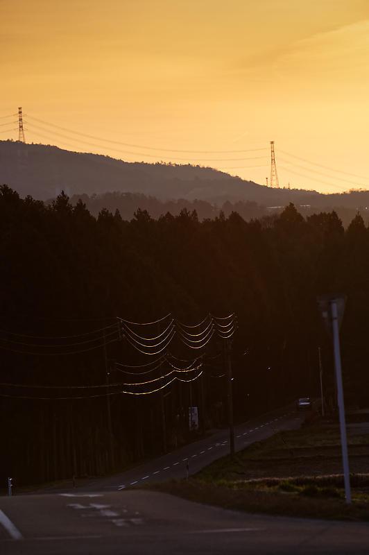 三重県いなべ市遠征・其の一 三岐鉄道_f0032011_21095692.jpg