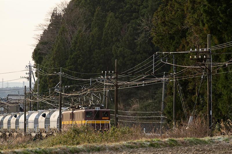 三重県いなべ市遠征・其の一 三岐鉄道_f0032011_21095714.jpg