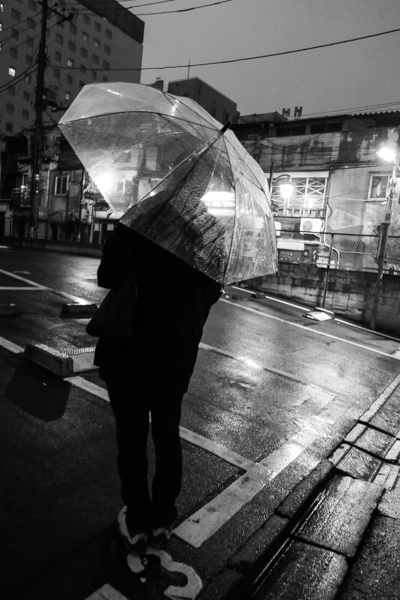 2020.03.10 雨降り_a0390712_21280304.jpg