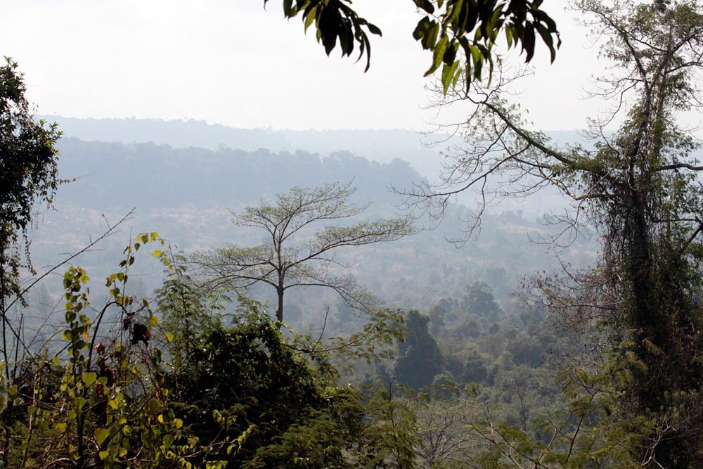 クバルスピアン2, Kbal Spean クーレン山 -Siem Reap-2012-_d0011713_23430094.jpg
