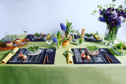 嬉しい春のキャンペーンのお知らせ_d0049817_10432898.jpg