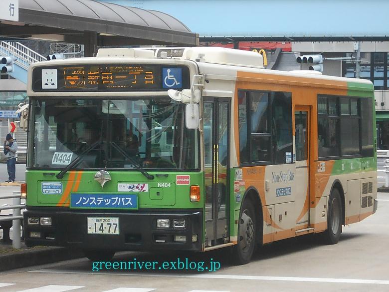 東京都交通局 N-N404_e0004218_17444256.jpg