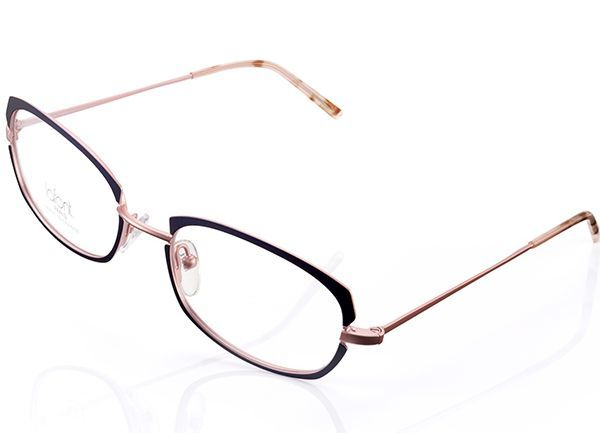"""lafont-ラフォン-新作モデル """"FENOUIL"""" 紹介します! by塩山店_f0076925_16164938.jpg"""