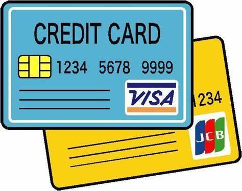 10万円はクレジットカードのキャッシング_f0133526_14142807.jpg