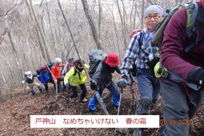 戸神山_e0265627_15365645.jpg