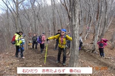 戸神山_e0265627_15373801.jpg