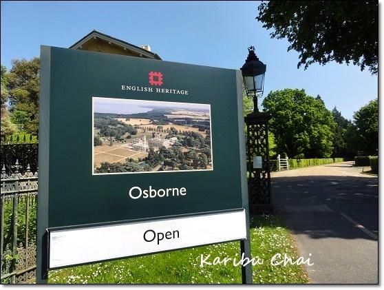 OSBORNE HOUSE #1_c0079828_12151247.jpg