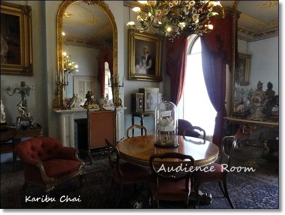 OSBORNE HOUSE #1_c0079828_18150656.jpg
