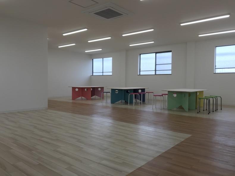 緊急オープン!関市初の民間学童クラブが、前倒してスタートします!_a0026530_17231852.jpeg