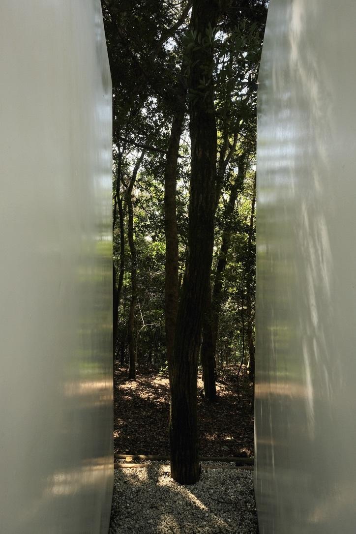 霧島アートの森 ③_f0315034_15041303.jpeg