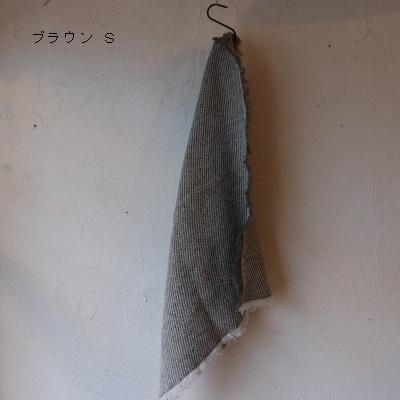 3/10 【KONTEX/コンテックス】のタオル入荷のお知らせ_f0325437_15120347.jpg