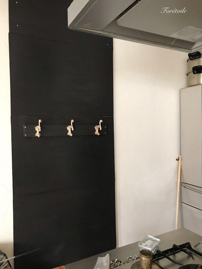 DIYで壁を作る_f0377243_20183240.jpg