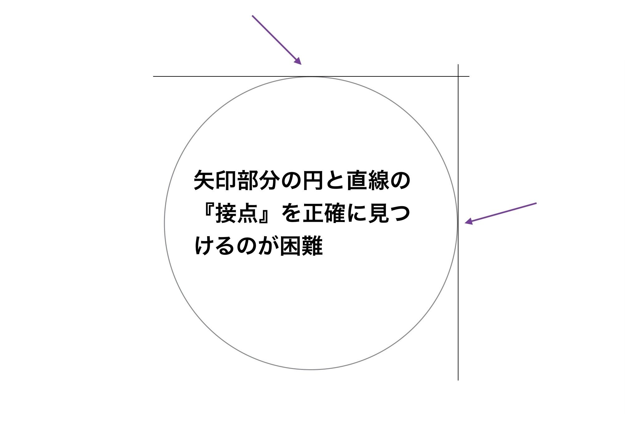 【tm250ESEN】フォークツール製作_e0159646_16470451.jpg