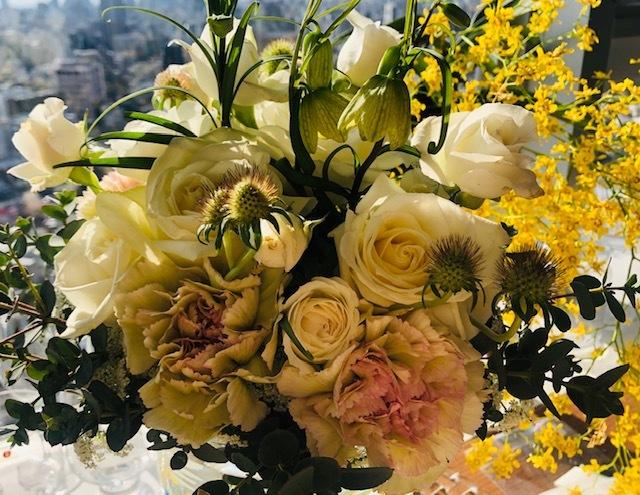 今週のお花🎵_b0299052_15144320.jpg