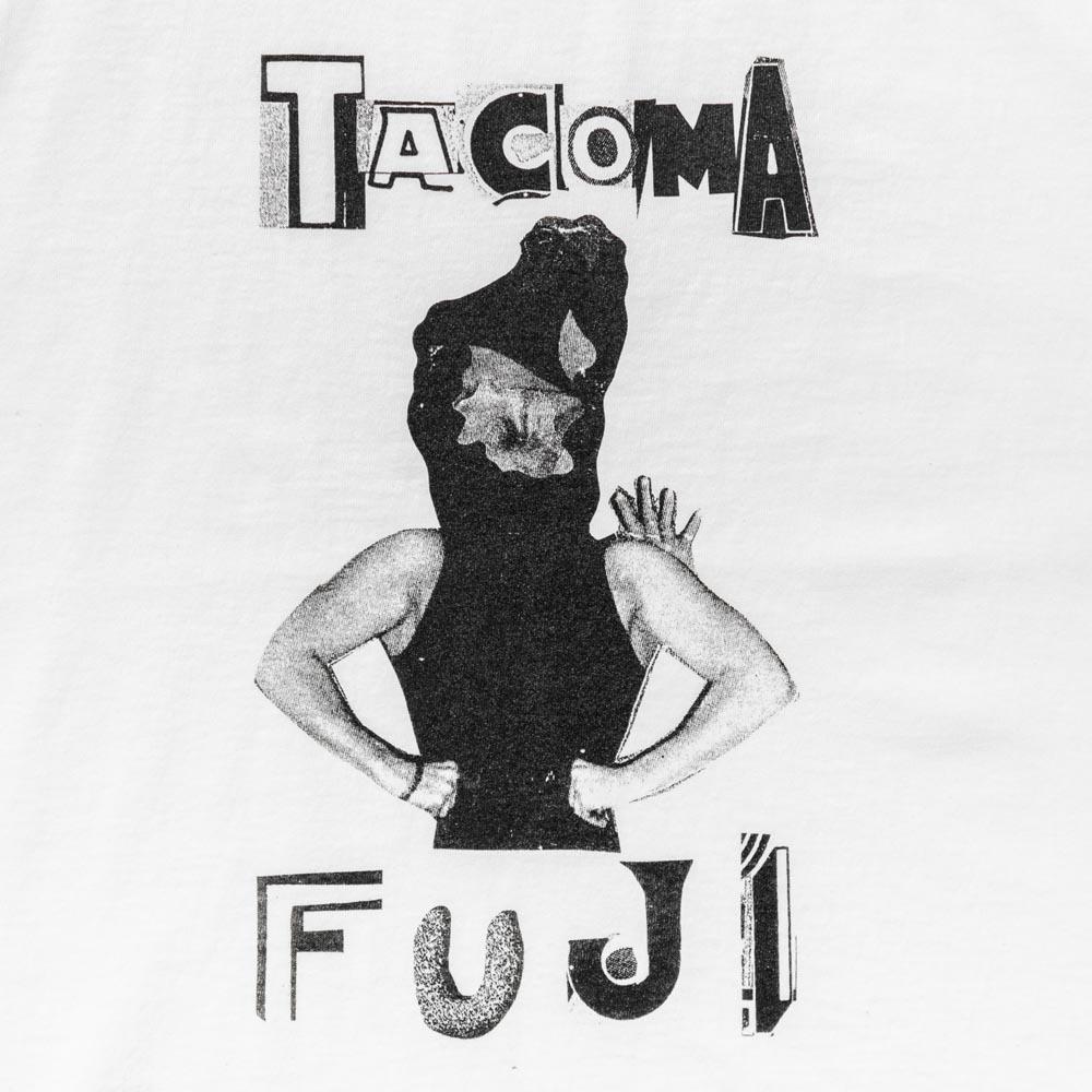 HARDCORE TACOMA FUJIのご案内_a0152253_14461420.jpg