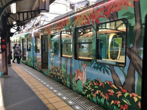 京都・奈良 冬の旅\'20 その4_e0326953_21393493.jpg