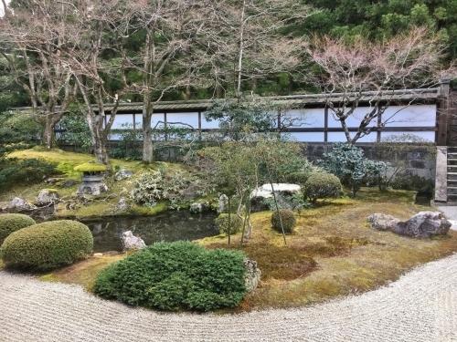 京都・奈良 冬の旅\'20 その4_e0326953_22360097.jpg