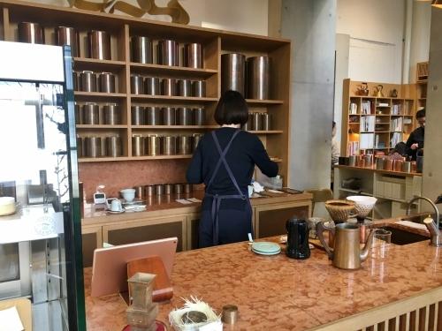 京都・奈良 冬の旅\'20 その4_e0326953_22471439.jpg