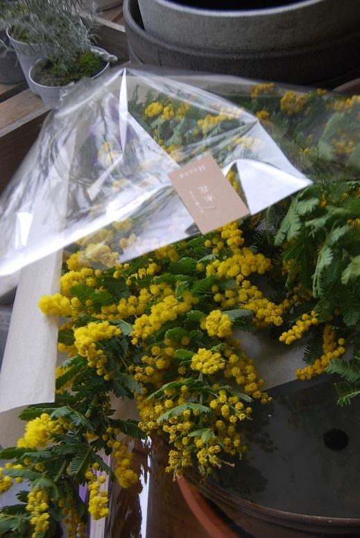 花束のご注文承ります。_a0201358_18214123.jpg