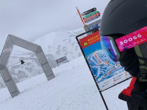 北海道 スキー 最終日❗️_a0044162_16314977.jpg