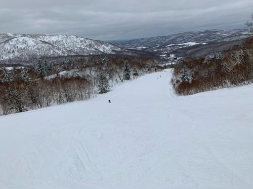 北海道 スキー 最終日❗️_a0044162_16352729.jpg