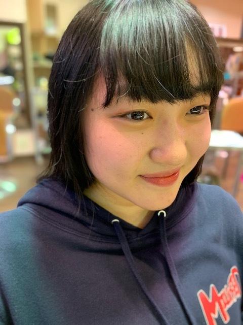 黒髪卒業式_a0272765_17424997.jpg