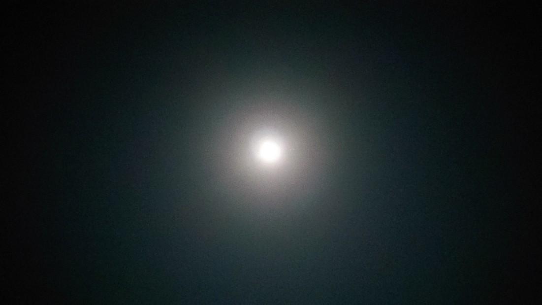 乙女座の満月に***_e0290872_18102955.jpg
