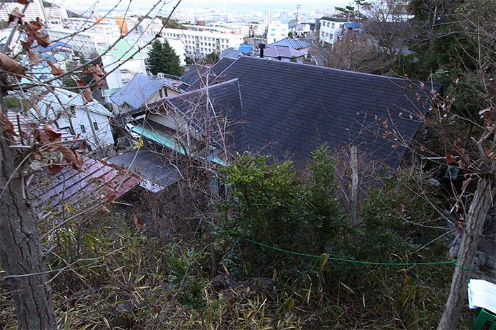 神戸市東灘区の住宅リノベーションプロジェクト_a0212380_17505042.jpg