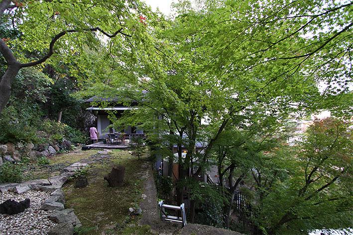 神戸市東灘区の住宅リノベーションプロジェクト_a0212380_17505374.jpg