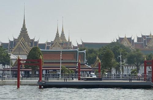 タイの風景_a0166284_18500511.jpg