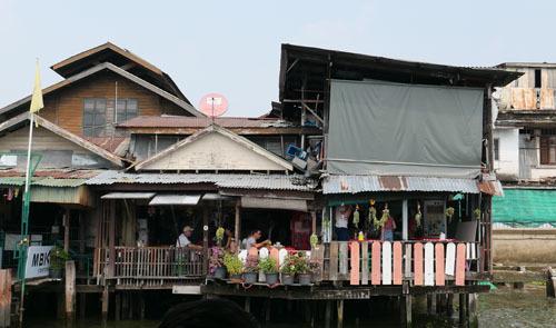 タイの風景_a0166284_18532306.jpg