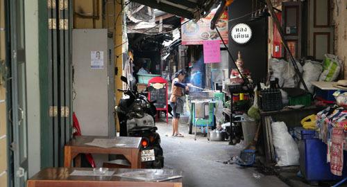 タイの風景_a0166284_18544859.jpg