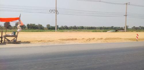 タイの風景_a0166284_18574761.jpg