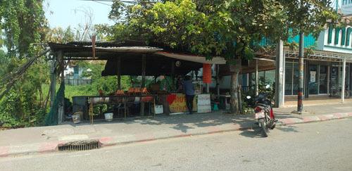 タイの風景_a0166284_18595023.jpg