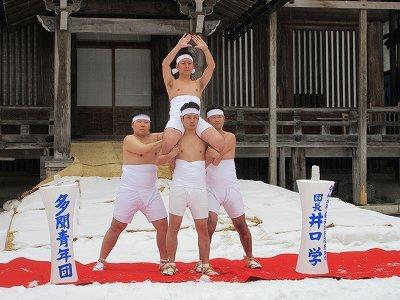前夜祭  大祭当日  定例総会_b0092684_08100676.jpg