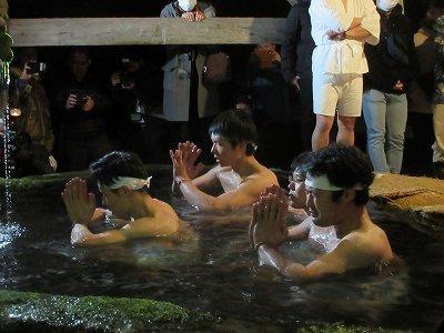 前夜祭  大祭当日  定例総会_b0092684_08105019.jpg