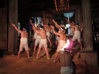 前夜祭  大祭当日  定例総会_b0092684_08110232.jpg