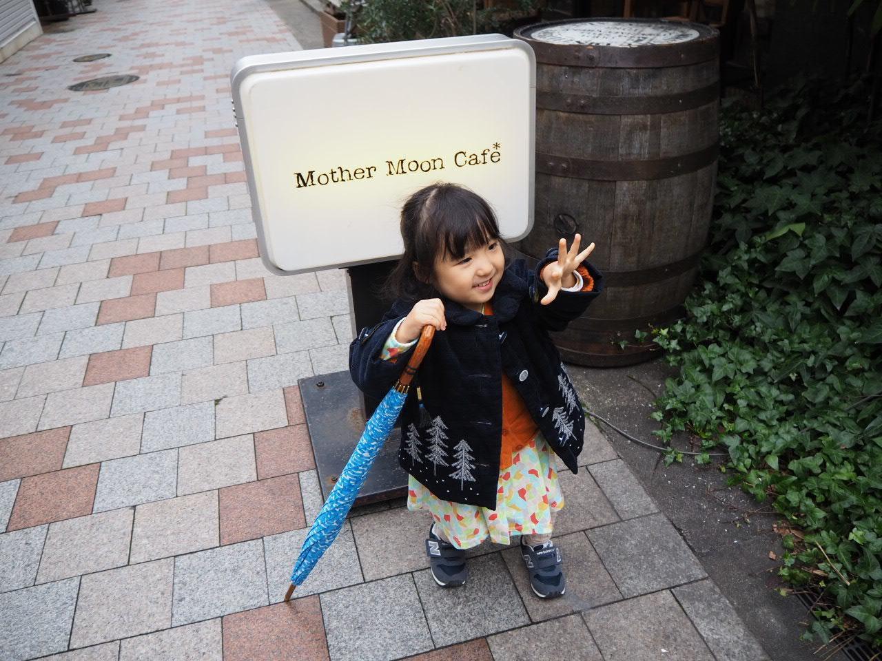 神戸散歩_f0370091_22551587.jpg