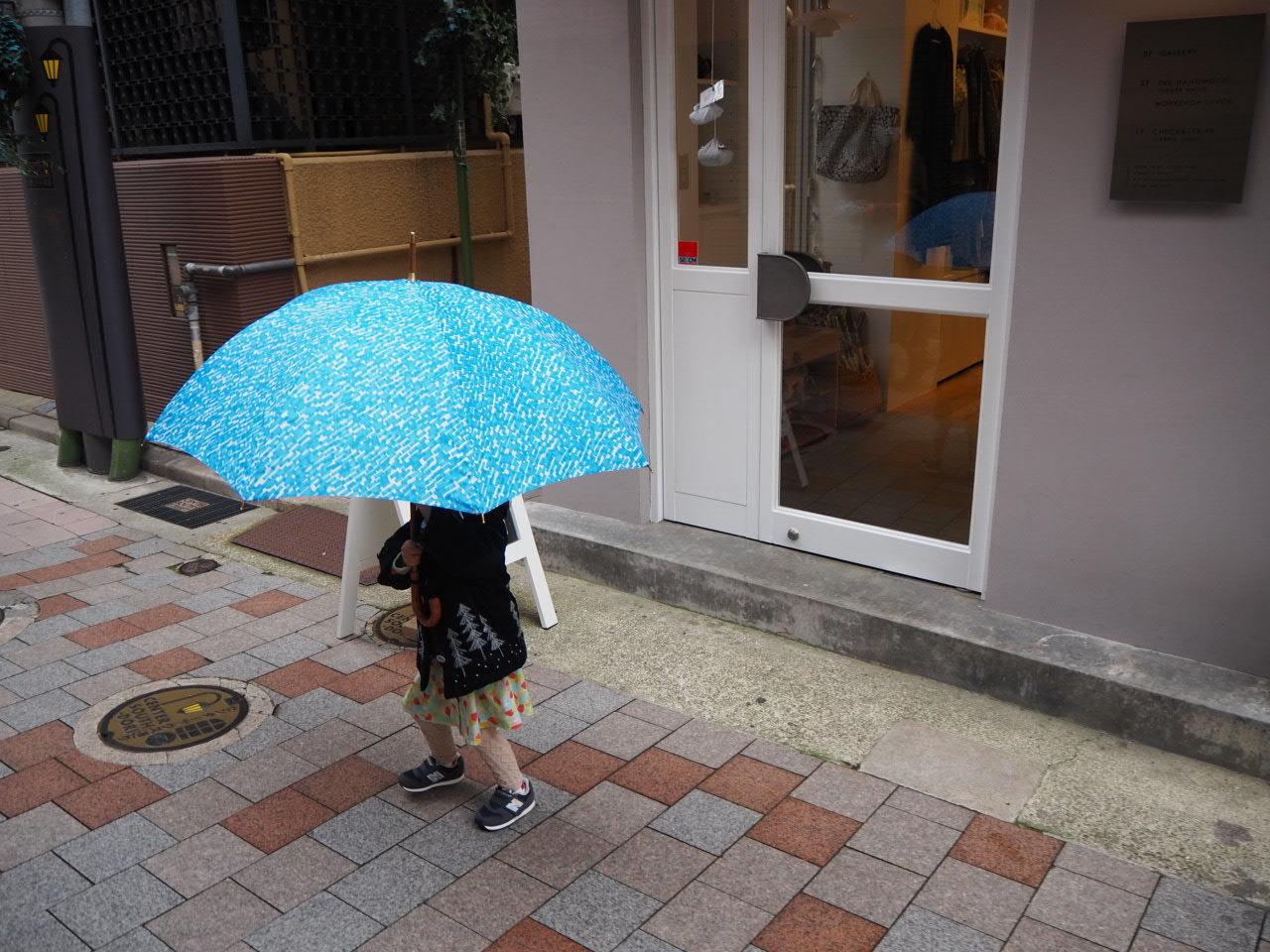 神戸散歩_f0370091_22551912.jpg