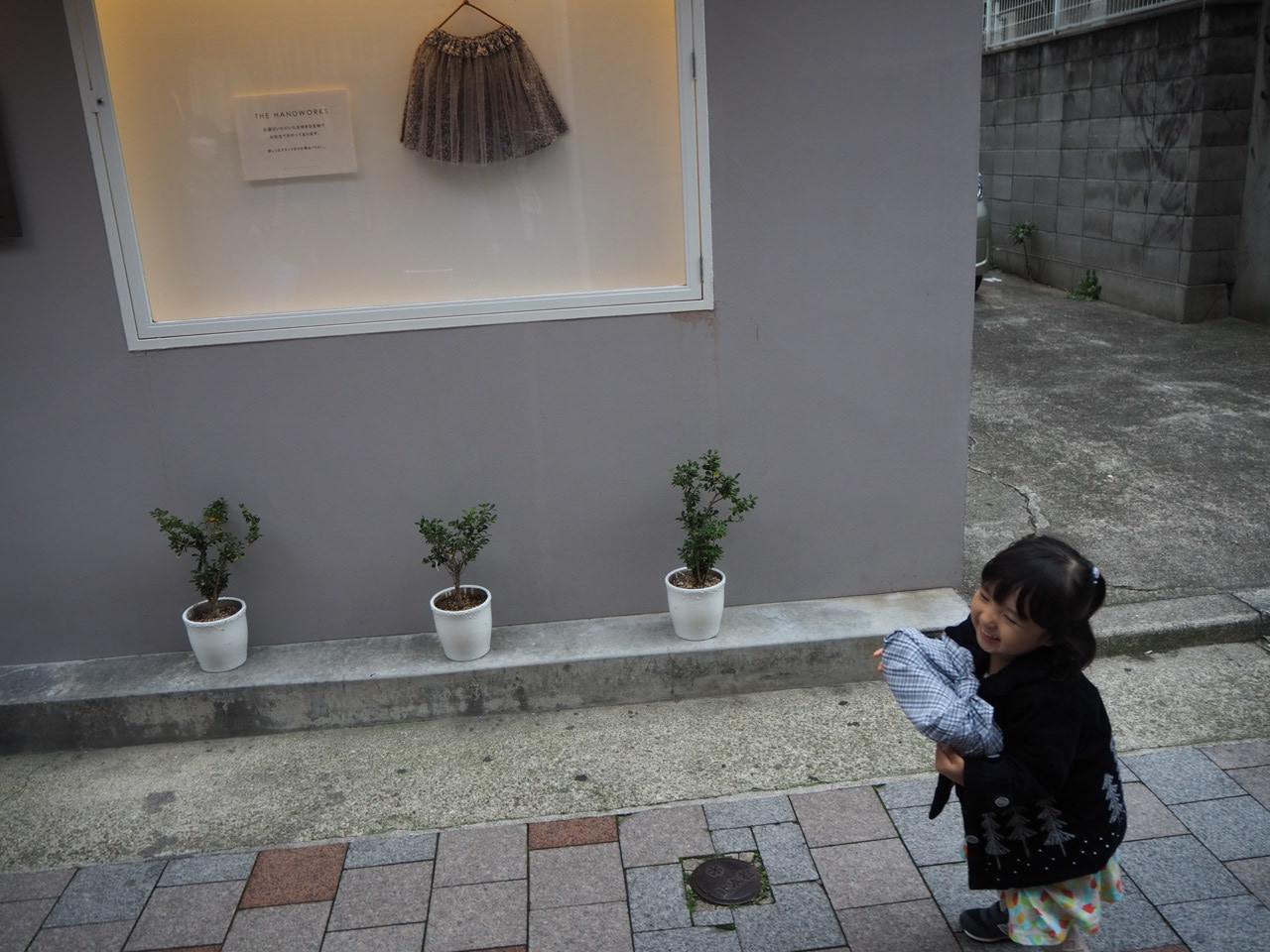 神戸散歩_f0370091_22552287.jpg