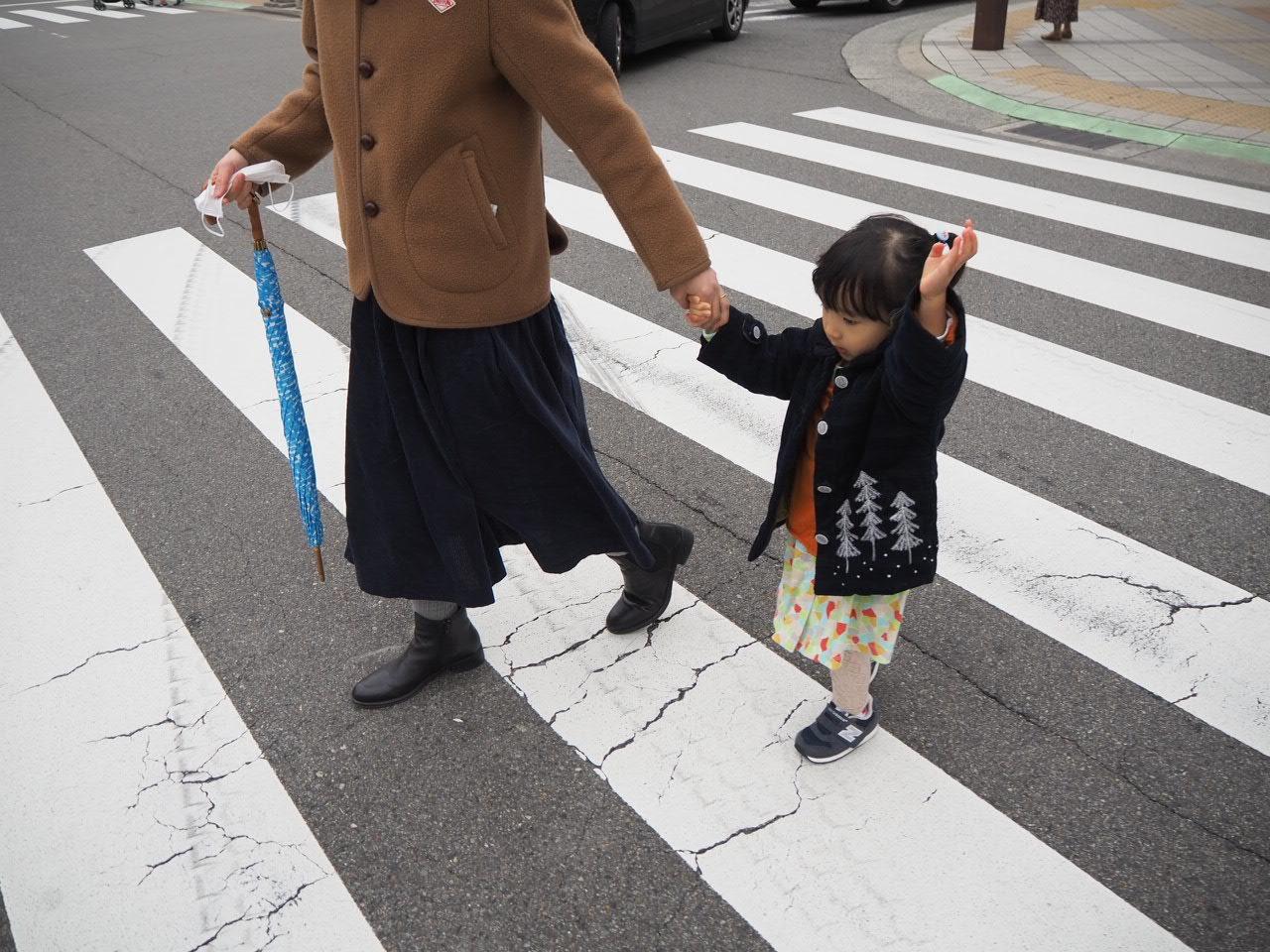 神戸散歩_f0370091_22570720.jpg