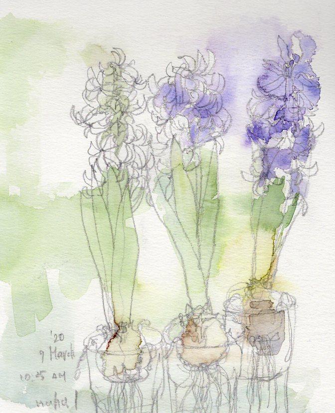 新しい春 29_d0115092_17564316.jpg