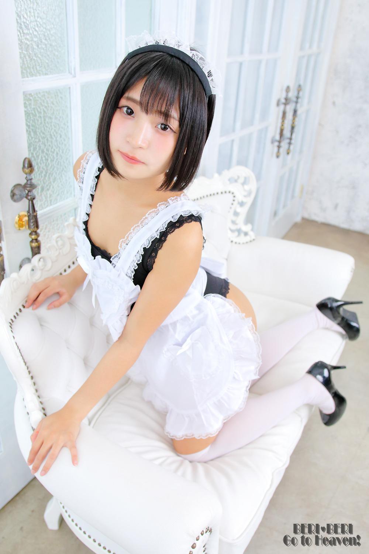 やよっぺ。さん がるおく撮影会in大阪 其の六_d0150493_22452670.jpg